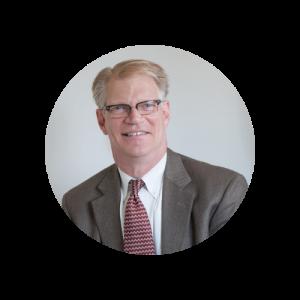 Ithaca Office Manager Brent Katzmann